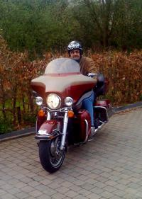 electra-glide-