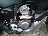 moteur-et-sabot