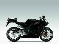 Honda CBR 600 RR ABS – 2013