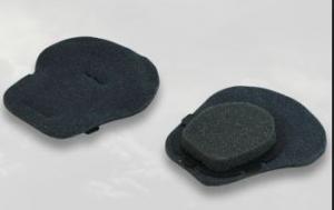 Casque Shoei Neotec Borealis