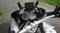 BMW R 1200 GS Adventure – L'indétronable !