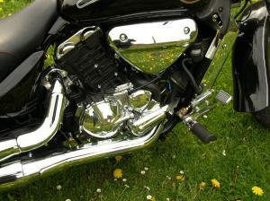 hyosung-st7-moteur