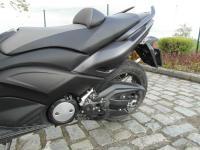 yamaha-t-max-530-2012