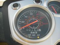Scooter e-volt Hybride 125 Dynamax