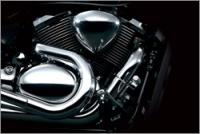 le-moteur-de-la-vn-1500
