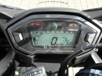 Un week-end en Honda CBR 500R