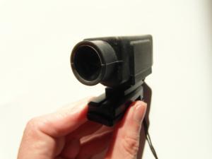 tachyon-camera-ops-hd