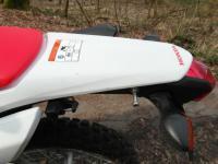 honda-crf250-l