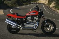 Harley-Davidson XR 1200 – 2009