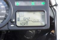 ordinateur-de-bord-r1200gs