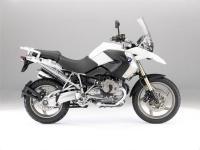 r1200gs-blanc