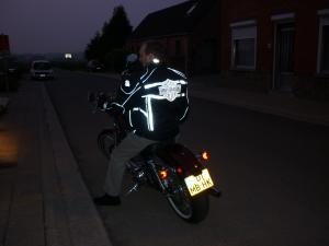 harley-davidson-veste-illumination-360