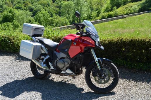 honda-vfr-1200-abs-crosstourer
