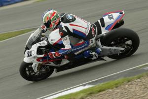 Imola accueille les tests Superbike