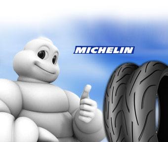 michelin power pure 2ct le pneu en dynamique. Black Bedroom Furniture Sets. Home Design Ideas