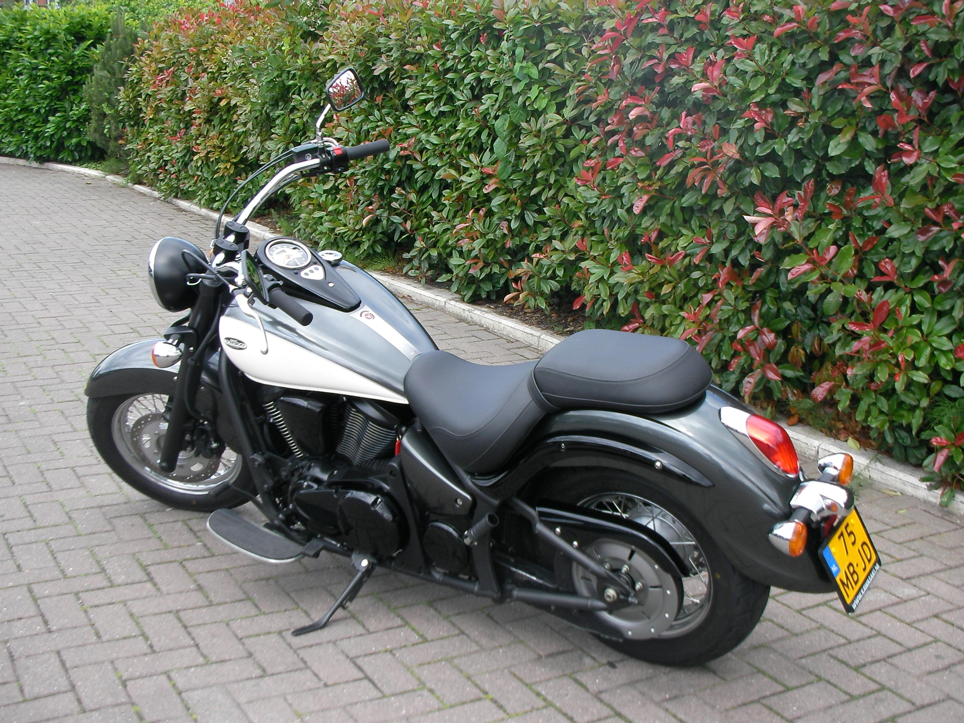 batterie moto kawasaki vn 900