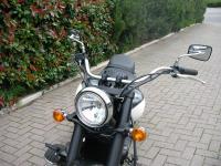Kawasaki VN 900 Classic