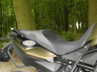 BMW F800 GS 2013: évolution en douceur