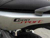 bmw-c600-sport