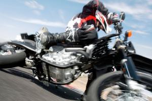 Yamaha WR250X 2009