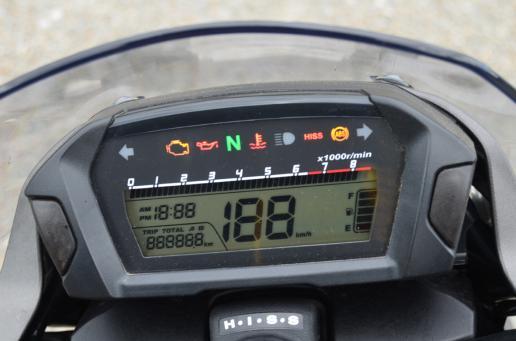 honda-nc-700-s-compteur