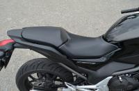 honda-nc-700-s