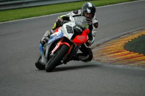 6 Heures Moto Spa-Francorchamps