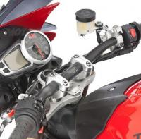 Triumph Speed Triple – 2011