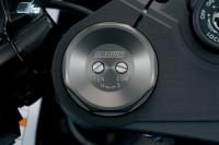 Suzuki GSX-R 1000 – 2012