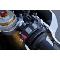 BMW S1000RR – 2012
