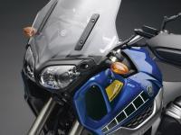 Yamaha XTZ 1200 Super Ténéré – 2012