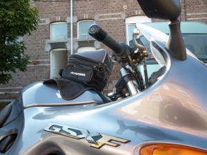 le-tk734-pour-le-gps-sur-votre-moto