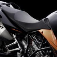 Essai KTM 990 SMT