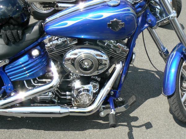 le-bicylindre-1600-de-la-rocker-c