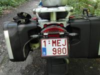 bmw-r1200gs-rallye