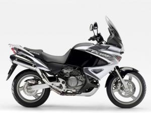 HONDA VARADERO XL 1000 V – 2010