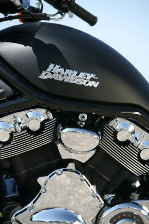 harley-davidson-night-rod-1130