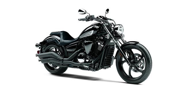 moto yamaha harley