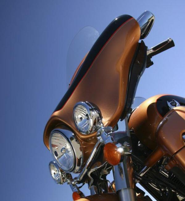 harley-davidson-electra-glide-ultra-classic-abs