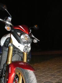 honda-cb-1000-r