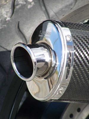 Gamme lavante sans eau NS Groupe Moto