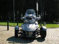can-am-spyder-rts