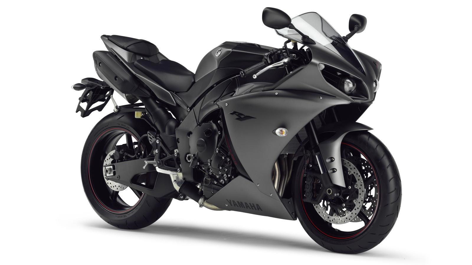 moto yamaha loa