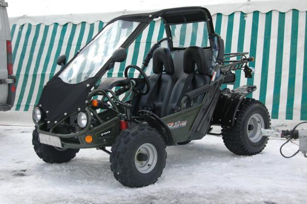 pgo-bugxter-150