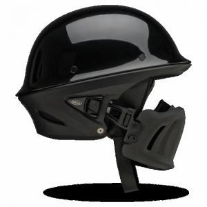 bell-helmet