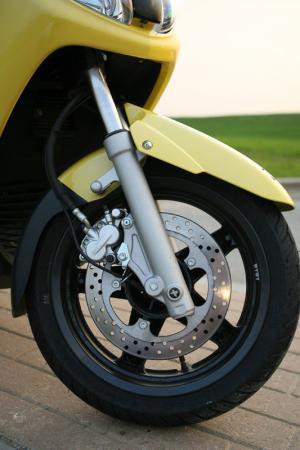 yamaha-x-max-250