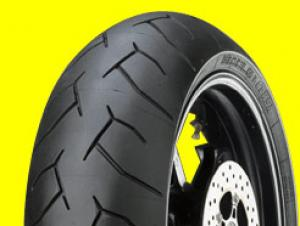 Pirelli Diablo Corsa