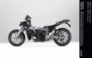 chassis-et-suspension-de-la-k1300r