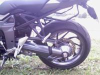 la-roue-arri--re-de-la-k1300r