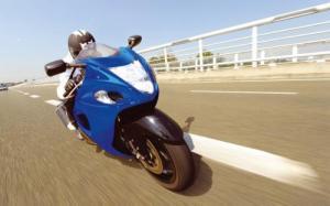 Lampes Philips XP Moto Racing performance